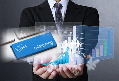 Αποτέλεσμα εικόνας για Νέες υπηρεσίες της ΚΕΕ προς τις επιχειρήσεις – μέλη των Επιμελητηρίων